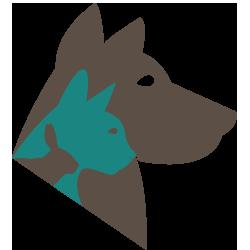 Vétérinaire Lousberg