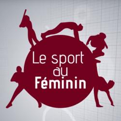 Le Sport au Féminin