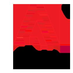 Adobe user group