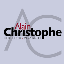 Alain Christophe
