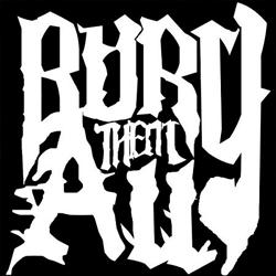 BTA: Bury them all