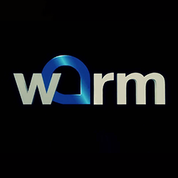 Warm FM