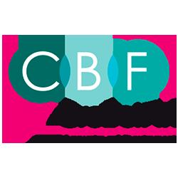 Crebelfin
