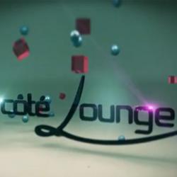 Coté Lounge